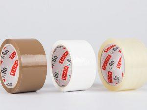 traka za pakovanje tgcs400-499